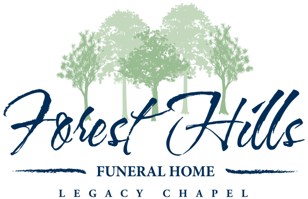 Forest Hills Funeral Home